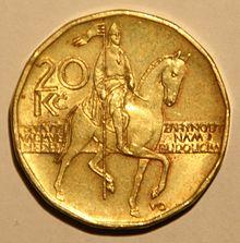 Erhaltungsgrade Von Münzen Wikipedia