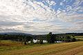Katzensee - Lägern - Zürich Affoltern 2010-08-25 18-52-00.JPG