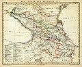 Kaukasus 1890 map.jpg