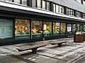 Kauppurienkatu 15 Oulu 20190210.jpg