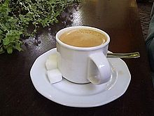 http://upload.wikimedia.org/wikipedia/commons/thumb/4/4e/Kawa_%281%29.jpg/220px-Kawa_%281%29.jpg