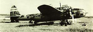 Kawasaki Ki-48.jpg