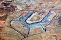 Kayenta coal mine aerial 2004.jpg
