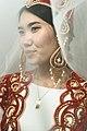 Kazakh Bride.jpg