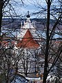 Kazimierz Dolny, Poland - panoramio (14).jpg