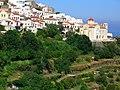 Kea 840 02, Greece - panoramio (5).jpg