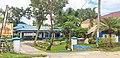 Kecamatan Pagar Merbau, Deli Serdang.jpg