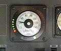 Keio ATC signal no2.JPG