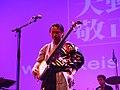 Keisho Ohno - Mang'Azur 2013 - P1580721.jpg
