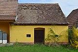 Kellergasse Engelsdorf 7.jpg