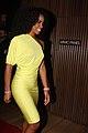 Kelly Rowland (6944310520).jpg