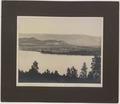 Kelowna from Sywash Point, 1909 (HS85-10-21795) original.tif