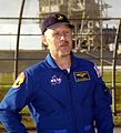 Ken Bowersox flight suit cropped.jpg