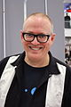 Ken steacy @ wizard world nyc experience 2013.jpg