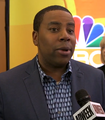 Kenan Thompson 2019.png