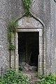 Kenmure Castle - view of door surround.jpg
