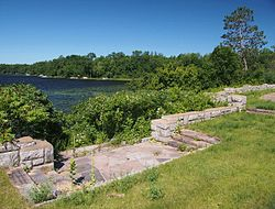 Kenney Lake Overlook.jpg