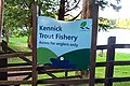 Kennick Trout Fishery entrance sign.jpg