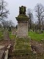 Kensal Green Cemetery (33683067158).jpg