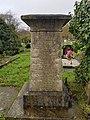 Kensal Green Cemetery 20191124 125703 (49118452972).jpg