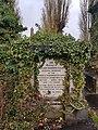 Kensal Green Cemetery 20191124 135028 (49116431242).jpg