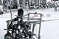 Kente weaver in black and white.jpg
