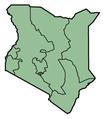 Kenya Provinces Nairobi.png