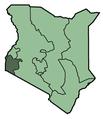 Kenya Provinces Nyanza.png