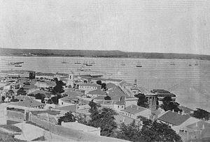 Kerch 1902.jpg