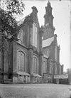 kerk vanuit het noordoosten - amsterdam - 20013242 - rce