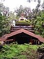 Keshavraj temple- The temple of Lord Vishnu.jpg