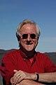 Kevin Sharpe 2006.jpg