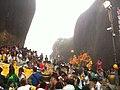 Khao Khitchakut National Park - panoramio - carbon60 (3).jpg
