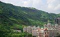 Kharghar hills.jpg