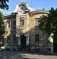 Kherson Suvorova Str. 35 Dwelling House of Serbinov 01 (YDS 4237).jpg