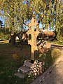 Khram Kazanskoy Ikony Troitsk 2299 (44983797984).jpg