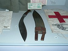 Khukuri knife and scabbard.jpg
