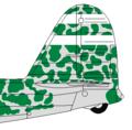 Ki-45 16th sentai 1942-1944 1.png