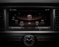 Kia UVO Premium 1.0 Headunit from a 2015 K900.png