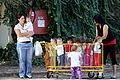 Kibboutz - Promenade enfants.jpg