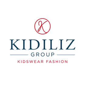 logo de Kidiliz Group