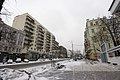 Kiev, Ukraine, 02000 - panoramio (11).jpg