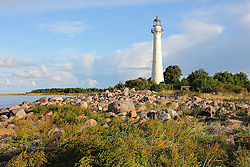 Kihnu lighthouse2.jpg