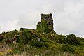 Kildonan Castle 3.jpg