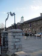 Kilkenny Design