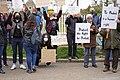 Kill the bill protest Reading DSC03868 (51097020905).jpg