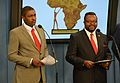 Killion Munyama John Godson Sejm 2013.JPG