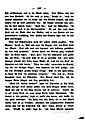 Kinder und Hausmärchen (Grimm) 1857 II 107.jpg