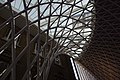 King's Cross railway station MMB 58.jpg
