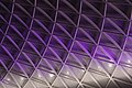 King's Cross railway station MMB 67.jpg